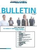 Bulletin, 01/2010
