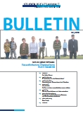 Bulletin, 02/2010